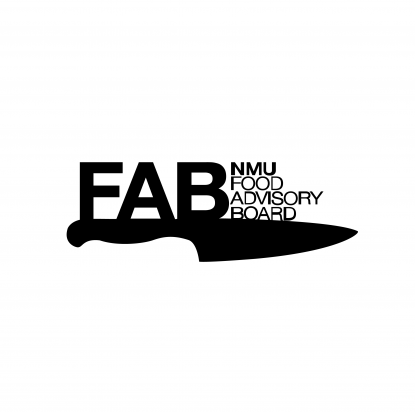 NMU Food Advisory Board (FAB)