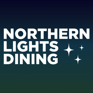 Northern Lights Dining