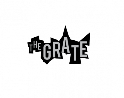 The Grate