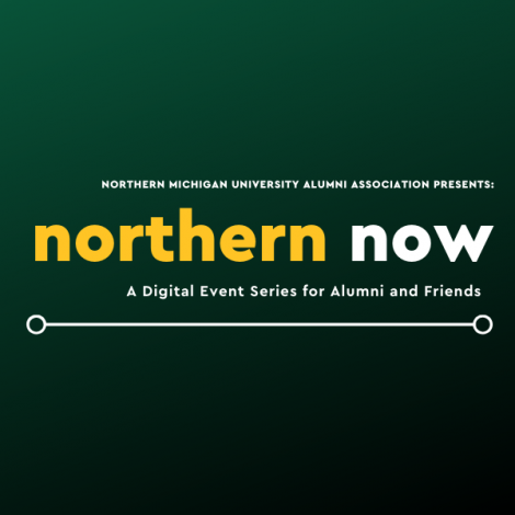 Northern Now