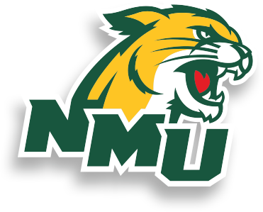 https://nmu.edu/newlogo/images/NMU-Athletics-Logo-Cat.png