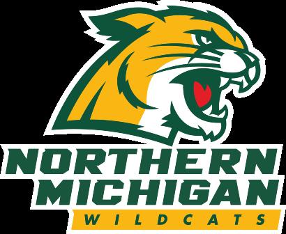 northern logo. updated logo northern