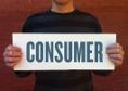 Consumer Sign