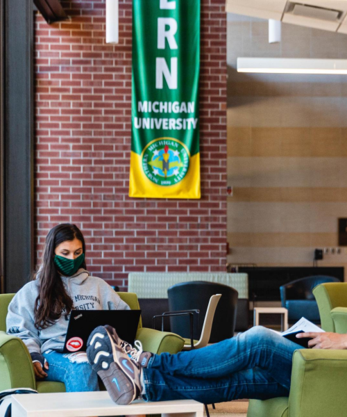 NMU Board Approves New $1 Million U.P. (Upper Peninsula) Scholarship Fund and New Transfer Scholarships