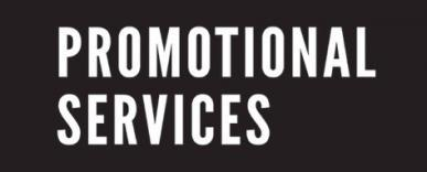 Promotional Services Logo