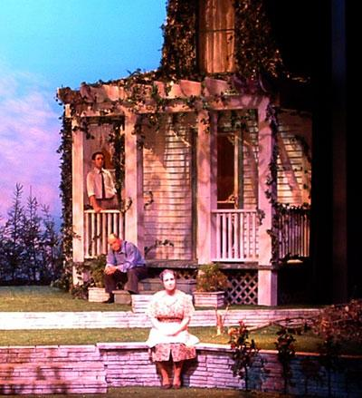 2005 - All My Sons